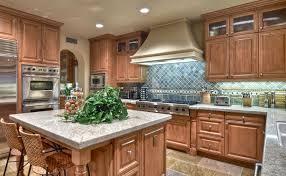 slate backsplash in kitchen kitchen backsplash designs picture gallery designing idea