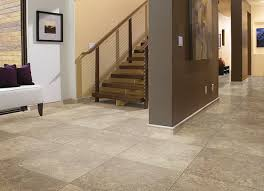 industry direct custom flooring tavares fl