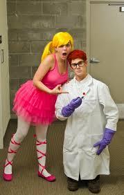 Lab Halloween Costume Ideas 22 Best Dexter U0027s Laboratory Costume Images On Pinterest Dexter
