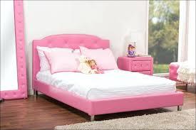 Light Pink Comforter Queen Bedroom Wonderful Dusty Rose Comforter Rose Pink Duvet Cover
