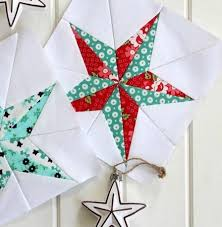 88 best paper piecing patterns images on paper piecing