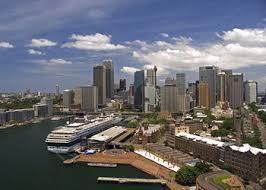 cruises to sydney australia cruises to sydney australia sydney shore excursions