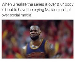 Mj Memes - 25 best memes about crying mj crying mj memes