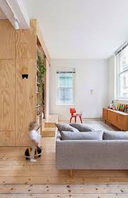 Esszimmer M El Poco Die Besten 25 Casas Con Planos Ideen Auf Pinterest Plano De
