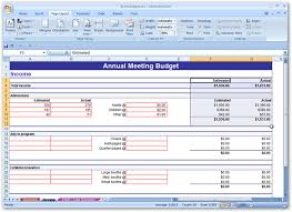 Excel Spreadsheet Print Only Selected Areas Of A Spreadsheet In Excel 2007 2010
