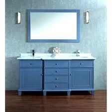 clearance bathroom faucets bathrooms design bathroom vanities costco for ideas including