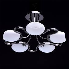 Modern Ceiling Light by Amazing Modern Ceiling Lights Awesome Modern Ceiling Lights