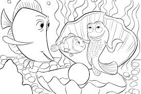 disney coloring pages pdf download good coloring disney coloring