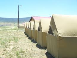 Philmont 2017 Top 20 Philmont Vacation Rentals Vacation Homes by One Of The Roof Inns At Philmont Philmont