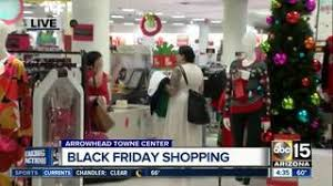 black friday 2017 what time stores open stores closed on