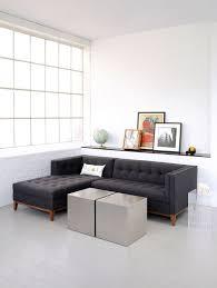 Gus Modern Sofa Marvelous 17 Best Gus Modern Grouping Images On Pinterest