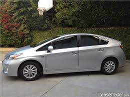 toyota prius leases toyota prius in hybrid advanced auto lease