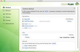 Map Network Drive Mac No Excuses 7 Free Mac Backup Apps