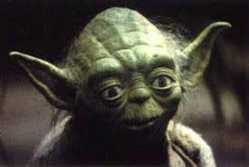 Meme Generator Yoda - yoda surprised blank template imgflip