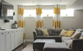 curtains short living room curtains arresting curtain drapes
