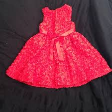 75 editions other brand new formal dress for baby