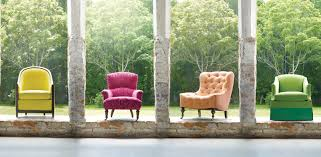 Occasional Chairs Accent Chairs Occasional Chairs Safavieh Home Fashion