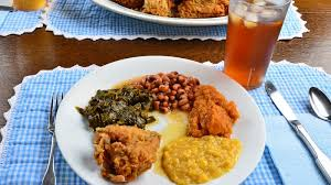 southern cuisine the difference between soul food and southern cuisine explained