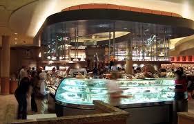 Las Vegas Rio Buffet by Best Las Vegas Buffets Listoid