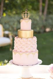 best 25 pink birthday cakes ideas on pinterest princess crown