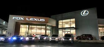 used lexus suv el paso fox lexus of el paso lights up el paso youtube