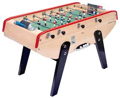table rentals nyc foosball table rentals nyc ct arcade specialties rentals
