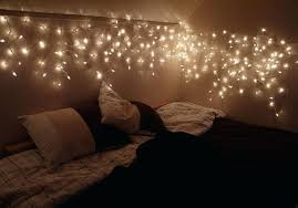 Led Bedroom Lighting Led Bedroom Lights Image Of Bedroom Led Twinkle Lights Led