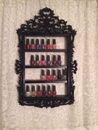 diy tutorial using hobby lobby brackets to make cute shelves in