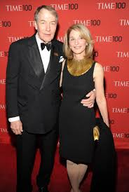 time 100 gala time u0027s 100 most influential people in world