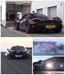 porsche mclaren p1 mclaren p1 v porsche 918 spyder which is fastest video hypercars