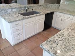 san diego kitchen cabinet handles traditional with cambria quartz