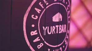 yurt bar yurtbar uk twitter