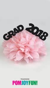 graduation cap centerpieces graduation centerpiece custom graduation decoration 2018 college