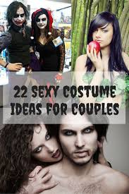 80 best halloween couple costumes images on pinterest halloween