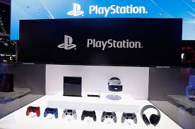 best ps4 bundle deals black friday black friday best ps4 deals 2016 lowest price on ps4 slim 500gb