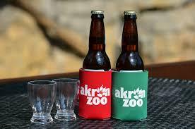 brew at the zoo u2013 halloween bash the creativesummit community