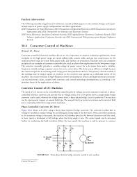 e book electrical engineering power electronics