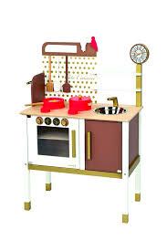 cuisine bois enfant janod cuisine enfants frais image imitation cuisine en bois pour con