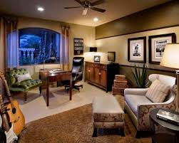Home Office Setups by Cool Home Office Designs 30 Enviously Cool Home Office Setups