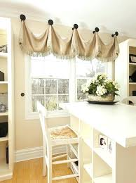 kitchen curtain valances ideas curtain valances ideas tushargupta me