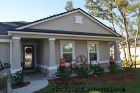 craftsman house decor best 10 craftsman style interiors ideas on