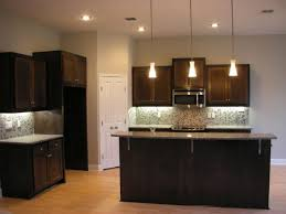 Kitchen Cabinet Led Downlights Kitchen Room Stainless Steel Island Mounted Kitchen Range Hood