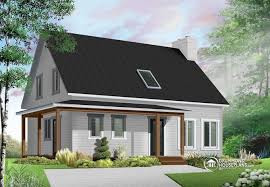 Multigenerational House Plans With Two Kitchens Drummond House Plans Dhp Archives Drummond House Plans Blog