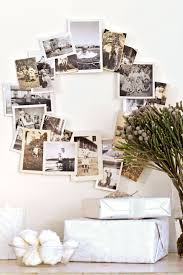 home decor craft projects decorations homemade home decoration ideas 198 best ahomemade
