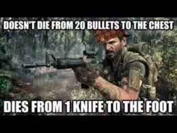 Video Game Logic Meme - video game logic memes youtube