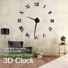 Home Interior Online Shopping India Articles With Buy Cuckoo Wall Clock Online India Tag Buy A Wall