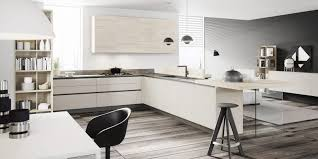 kitchen unusual kitchens in italy german kitchen cabinets