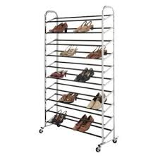 Container Store Shoe Cabinet 11 Best Men U0027s Shoes Images On Pinterest Closet Organization