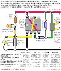 scintillating 12 volt photocell wiring diagram ideas wiring