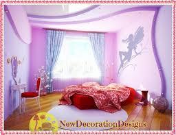 Childrens Bedroom Designs Cool Teen Boys Bedroom Designs 2016 Teen Bedroom False Ceiling